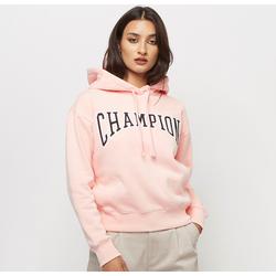 Rochester Hooded Sweatshirt - Champion - Modalova