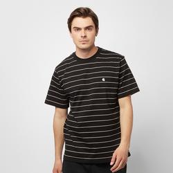 SS Denton T-Shirt - Carhartt WIP - Modalova