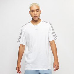 T-Shirt SPRT - adidas Originals - Modalova