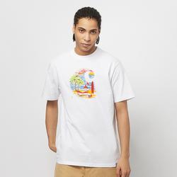 SS Beach C T-Shirt - Carhartt WIP - Modalova