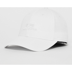 VLC Cap - alpha industries - Modalova