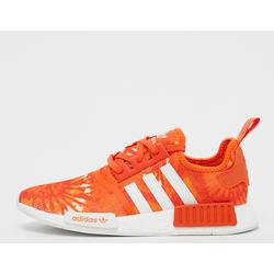 Sneaker NMD_R1 - adidas Originals - Modalova