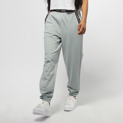PW Knit Pants - Calvin Klein Performance - Modalova