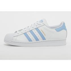 Sneaker Superstar S - adidas Originals - Modalova