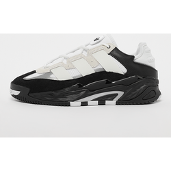 Sneaker NITEBALL - adidas Originals - Modalova