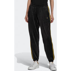 Pantalon de Survêtement Trefoil Moments Primegreen - adidas Originals - Modalova