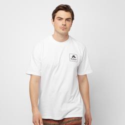 SS Peace Strate T-Shirt - Carhartt WIP - Modalova