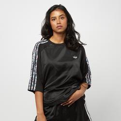 Boxy T-Shirt - adidas Originals - Modalova