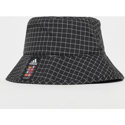 UXPLR Bucket - adidas Originals - Modalova