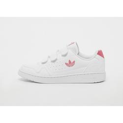 Sneaker NY 90 Primegreen - adidas Originals - Modalova