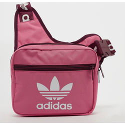 Sacoche Cross Body adicolor Primegreen - adidas Originals - Modalova