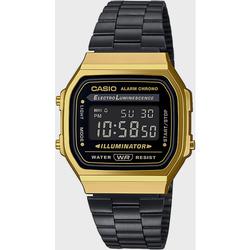 Uhr A168WEGB-1BEF - Casio - Modalova