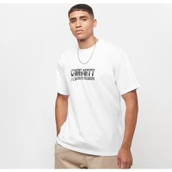 S/S Removals T-Shirt - Carhartt WIP - Modalova