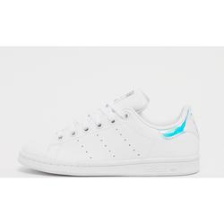 Stan Smith Primegreen Sneaker - adidas Originals - Modalova