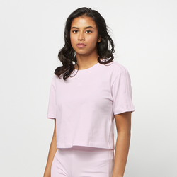 T-shirt Tennis Luxe Cropped - adidas Originals - Modalova