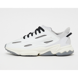 Sneaker OZWEEGO CELOX - adidas Originals - Modalova