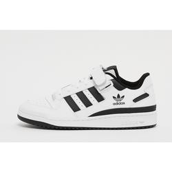 Forum Low Sneaker W - adidas Originals - Modalova