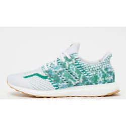 Chaussures de course ULTRABOOST 5.0 DNA Primeblue - adidas Originals - Modalova