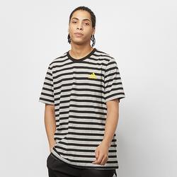 Stripy SJ Tee - adidas Originals - Modalova