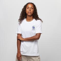 Scorpio T-Shirt - Santa Cruz - Modalova