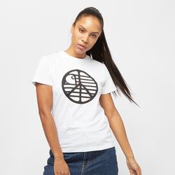 SS Peace State T-Shirt - Carhartt WIP - Modalova