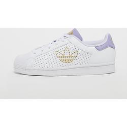 Superstar Sneaker - adidas Originals - Modalova