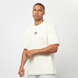 Layers T-Shirt - adidas Originals - Modalova
