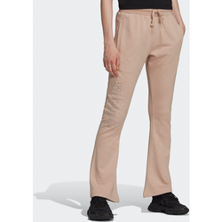 Pantalon de survêtement 2000 Luxe Open Hem - adidas Originals - Modalova