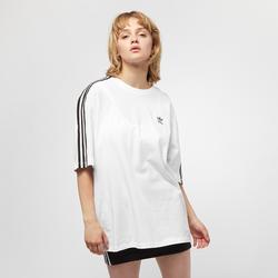 T-Shirt Oversized adicolor - adidas Originals - Modalova