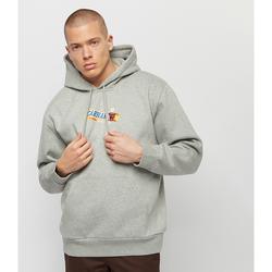 Hooded Chocolate Bar Sweatshirt - Carhartt WIP - Modalova