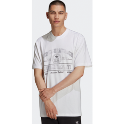 T-Shirt 90's Revival - adidas Originals - Modalova
