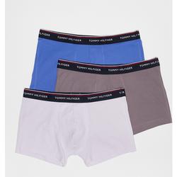 Premium Essential Trunk (3 Pack) - Tommy Hilfiger Underwear - Modalova
