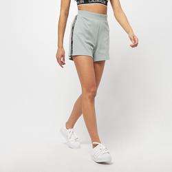 PW Knit Shorts - Calvin Klein Performance - Modalova
