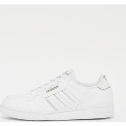 Sneaker Continental 80 Stripes Primegreen - adidas Originals - Modalova