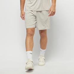 WO 7 Inch Woven Shorts - Calvin Klein Performance - Modalova