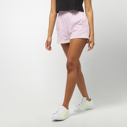 Short Tennis Luxe 3-Stripes - adidas Originals - Modalova