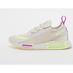 NMD_R1 SPECTOO Sneaker - adidas Originals - Modalova