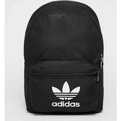 Adicolor Classic Backpack - adidas Originals - Modalova