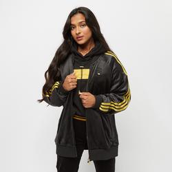 Veste de Survêtement Trefoil Moments Primegreen - adidas Originals - Modalova