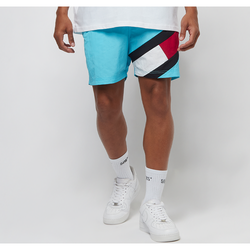 Solid Flag-S - Tommy Hilfiger Underwear - Modalova