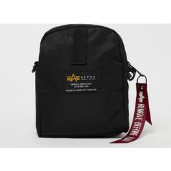 Crew Carry Bag - alpha industries - Modalova