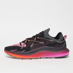 D FUSIO Sneaker - adidas Originals - Modalova