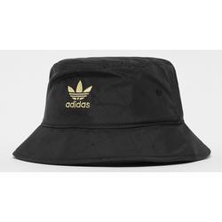 Bucket Hat Nylon - adidas Originals - Modalova