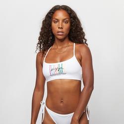 Miami S - Tommy Hilfiger Underwear - Modalova