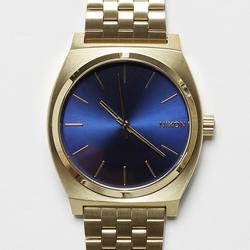 Time Teller - Nixon - Modalova