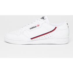 Sneaker Continental 80 - adidas Originals - Modalova