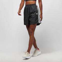 Short longue adicolor Primegreen - adidas Originals - Modalova