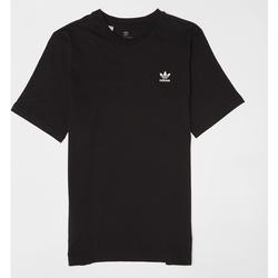 T-Shirt adicolor - adidas Originals - Modalova