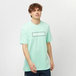 Linear Logo Tee - adidas Originals - Modalova