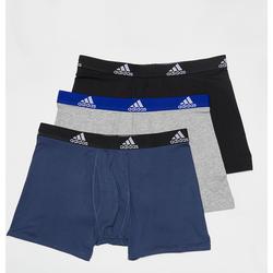 Boxershorts (3-Pack) - adidas Originals - Modalova